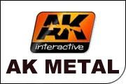 AK Metal Finishes
