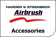Harder & Steenbeck Spares & Accessories