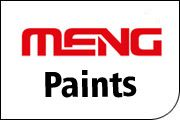 Meng Paints