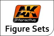 AK Figure Sets