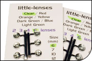 Little-Lenses