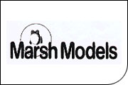 Marsh Models Kits