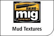MIG Ammo Mud and Water